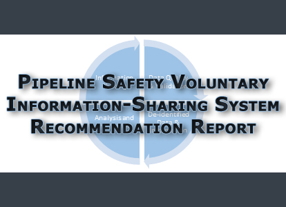 PHMSA | Pipeline and Hazardous Materials Safety Administration