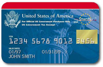 Purchase Card Image