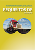 Security Requirements Brochure in Spanish