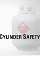 Food Truck Cylinder Safety video icon