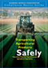 Transporting Agricultural Products Safely Poster