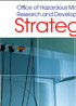 R&D Strategic Plan cover