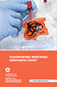 Transporting Infectious Disease Brochure